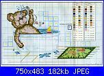 Bordi per bambini (lenzuolini ed altro) schemi e link-67614-7268331-m750x740-jpg