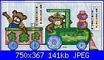 Bordi per bambini (lenzuolini ed altro) schemi e link-67614-7268322-m750x740-jpg