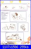 Bordi per bambini (lenzuolini ed altro) schemi e link-imagem-026-jpg