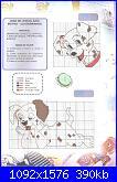 Bordi per bambini (lenzuolini ed altro) schemi e link-imagem-028-jpg