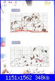 Bordi per bambini (lenzuolini ed altro) schemi e link-imagem-027-jpg