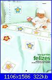 Bordi per bambini (lenzuolini ed altro) schemi e link-camera-jpg