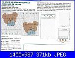 Bordi per bambini (lenzuolini ed altro) schemi e link-minha_%7E3-jpg
