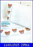 Bordi per bambini (lenzuolini ed altro) schemi e link-minha_%7E4-jpg