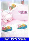 Bordi per bambini (lenzuolini ed altro) schemi e link-baby-jpg