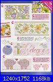 Asciugapiatti - schemi e link-5-jpg