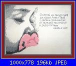 Sampler nascita - schemi e link-49534-f3959-15932985-jpg