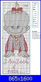 Sampler nascita - schemi e link-quadro-nascimento-menina_grafico-jpg