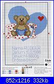 Sampler nascita - schemi e link-09-jpg