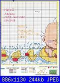 Sampler nascita - schemi e link-31xbabykab_9747819_1320959-jpg