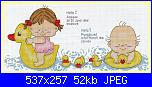 Sampler nascita - schemi e link-31xbabykab_3274855_1320955-jpg