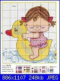 Sampler nascita - schemi e link-31xbabykab_5875339_1320956-jpg