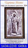 Religiosi: Madonne, Gesù, Immagini sacre- schemi e link-isus-jpg