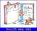 Sampler nascita - schemi e link-117021152-jpg