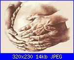 Sampler nascita - schemi e link-untitled-jpg