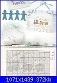 Sampler nascita - schemi e link-cuscinetto-nascita-m-2-jpg