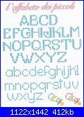 Sampler nascita - schemi e link-cuscinetto-nascita-m-4-jpg