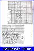 Sampler nascita - schemi e link-cuscinetto-nascita-f-3-jpg