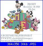 Sampler nascita - schemi e link-natalicio-mickey-jpg