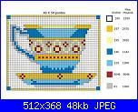Teiere , caffettiere , bollitori e tazze - schemi e link-taza03-gif-jpg