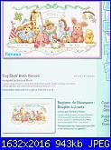 Sampler nascita - schemi e link-0-jpg