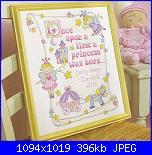 Sampler nascita - schemi e link-princess_birth_record-jpg