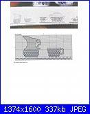 Teiere , caffettiere , bollitori e tazze - schemi e link-tazza_teiera-jpg