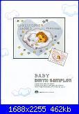 Sampler nascita - schemi e link-061-jpg