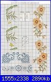 Asciugapiatti - schemi e link-scansione0003-jpg