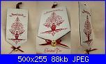 NATALE: Gli alberi di Natale - schemi e link-red-tree-jpg