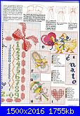 Sampler nascita - schemi e link-12-jpg