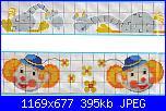 Bordi per bambini (lenzuolini ed altro) schemi e link-img_0008-jpg