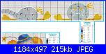 Bordi per bambini (lenzuolini ed altro) schemi e link-img_0009-jpg
