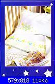Bordi per bambini (lenzuolini ed altro) schemi e link-img_0015-jpg