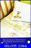 Bordi per bambini (lenzuolini ed altro) schemi e link-img_0016-jpg