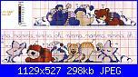 Bordi per bambini (lenzuolini ed altro) schemi e link-img_0017-jpg