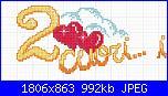 Asciugapiatti - schemi e link-2cuori-cucina-b-jpg