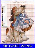 Sampler nascita - schemi e link-img640-jpg