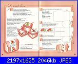 Schemi matrimonio - schemi e link-scansione0014-jpg