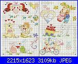 Schemi matrimonio - schemi e link-scansione0016-jpg