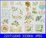 Schemi matrimonio - schemi e link-scansione0013-jpg