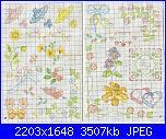 Schemi matrimonio - schemi e link-scansione0015-jpg