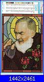 Religiosi: Madonne, Gesù, Immagini sacre- schemi e link-img451-jpg