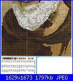 Religiosi: Madonne, Gesù, Immagini sacre- schemi e link-img453-jpg
