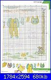 Sampler nascita - schemi e link-174-47-jpg