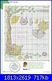 Sampler nascita - schemi e link-174-46-jpg