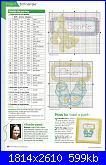 Sampler nascita - schemi e link-174-48-jpg