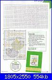 Sampler nascita - schemi e link-174-49-jpg
