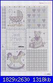 Sampler nascita - schemi e link-194-15-jpg