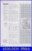 Sampler nascita - schemi e link-194-14-jpg
